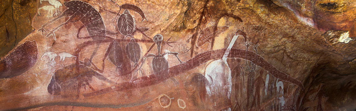 Private Tours Aboriginal Culture Nature Wildlife History